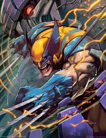 lord batman beyond vs wolverine battles comic vine