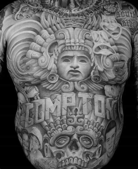 chicano tattoo full body 16 fantastic chicano tattoos