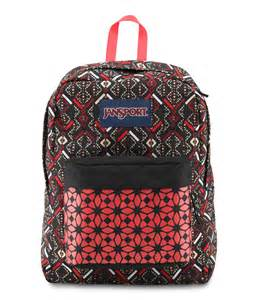 customize your jansport backpack backpack tools