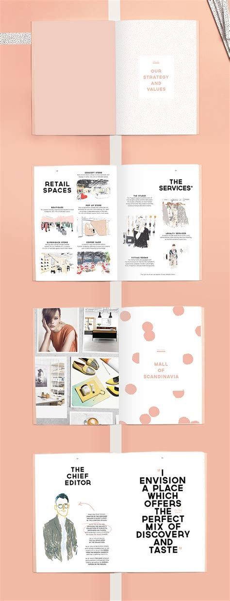 zine layout inspiration 86 best zine inspiration images on pinterest editorial