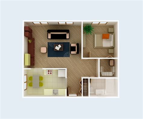 design your dream home online design your own home online game 100 design your own home
