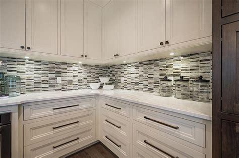 backsplash ideas for white cabinets and quartz countertops cambria ella countertop white cabinets backsplash ideas