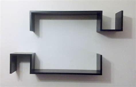 imagenes repisas minimalistas repisas modernas imagui