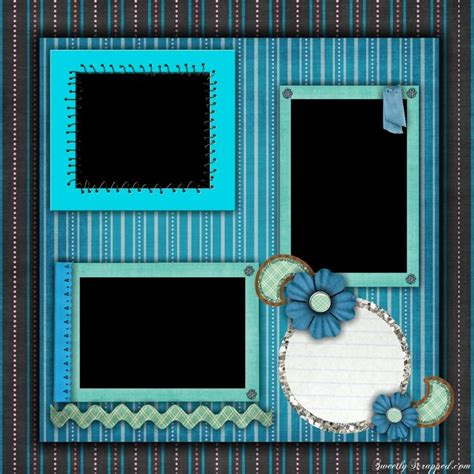 templates for scrapbooking to print 926 best scrapbook design collection images on