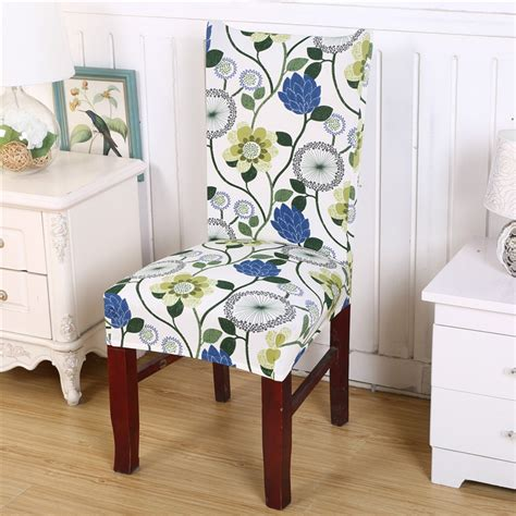 dining room chair protective covers dining room chair protective covers protective cover for