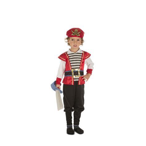 tienda disfraces de para ni a ni o y bebe en tienda disfraz de pirata rojo ni 209 o disfraces ni 241 os tienda de