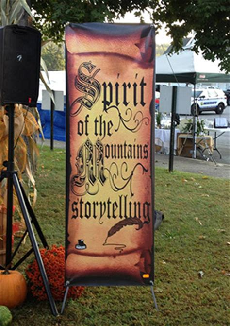 dragon boat festival knoxville tn 29th annual newport harvest street festival plans underway