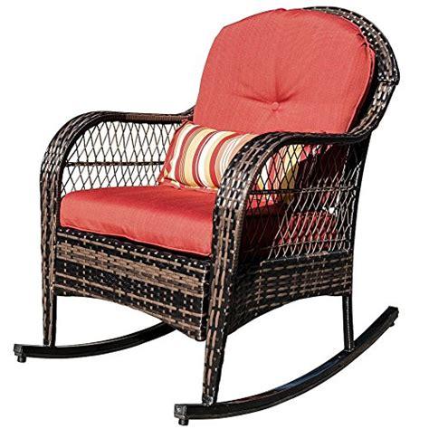 comfortable outdoor chair november