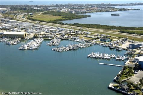 port canaveral florida port canaveral yacht club in cape canaveral florida
