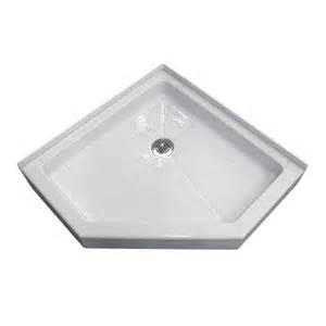 american standard neoangle base shower pan 3636 neo 020