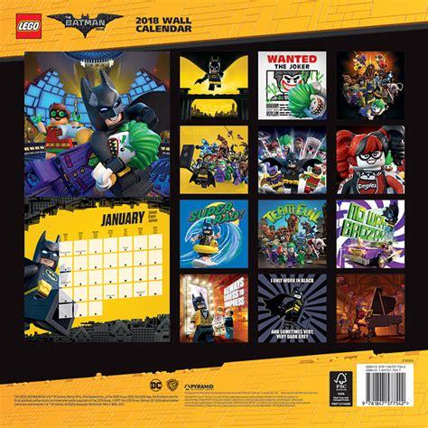 lego kalender  kalender