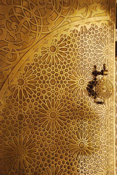islamic pattern tumblr 47 best moroccan wrought iron details images on pinterest