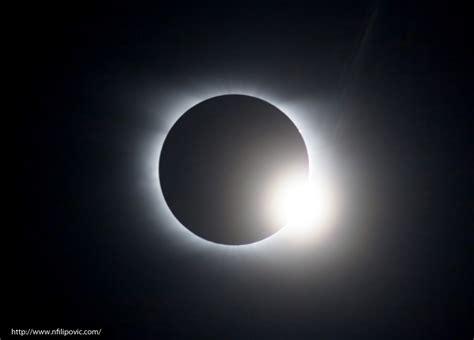 sun rings jewelry