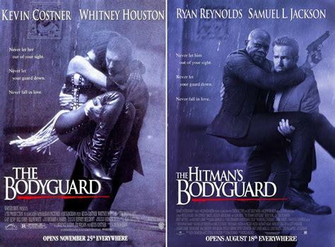 the hitmans bodyguard the hitman s bodyguard ericdsnider