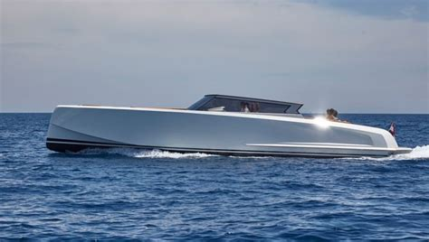 power boat fishing club 2407 best boat images on pinterest yacht design yachts