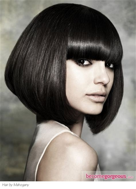 best brush for bob haircut best brush for bob haircut 30 short hairstyles for that