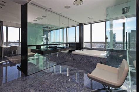 granit badezimmer eleganz luxus - Granitfliesen Im Bad