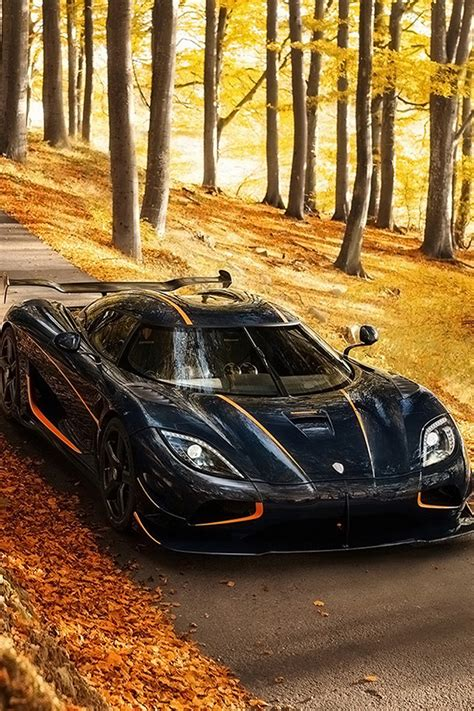 koenigsegg agera  iphone wallpaper hd