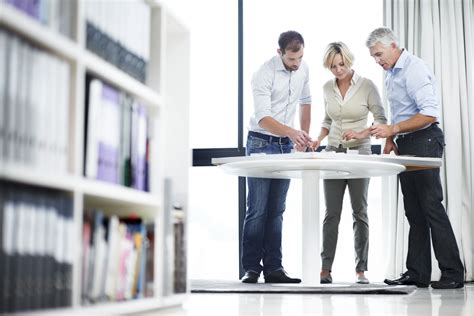 Business Records 5 Steps To A Business Record Keeping System That Works