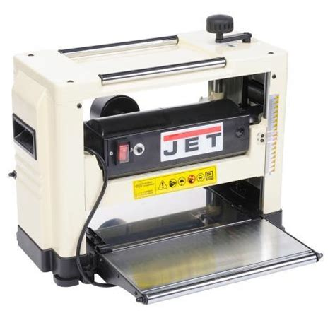 bench planer thicknesser jet professional 1800w 12 quot benchtop end 7 18 2018 5 15 pm