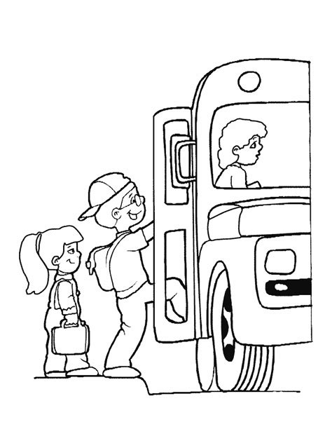school coloring pages coloring pages to print
