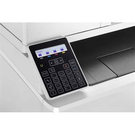 hp color laserjet pro mfw price  bangladesh star tech