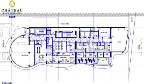 chateau rv floor plans 100 chateau rv floor plans 2006 four winds chateau