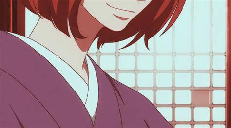 Anime 5x5 by Best 4 A Certain Salty Railgun Elimination 2
