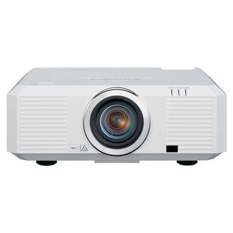 mitsubishi projector mitsubishi wl7050u projector