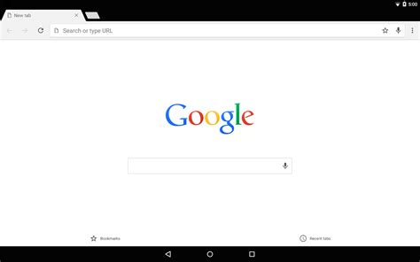 blink layout engine download google chrome download browse the web and sync your