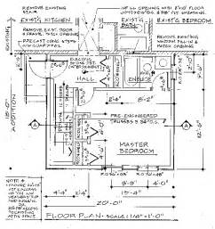 draw plans floor plan drawing requirements