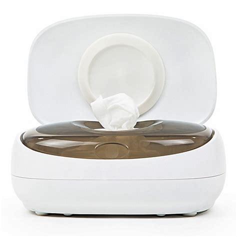 prince lionheart bathtub prince lionheart 174 evo wipes warmer in white grey bed