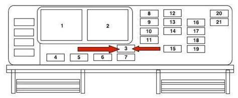 online auto repair manual 2004 mercury monterey windshield wipe control 2004 mercury monterey fuse box diagram 38 wiring diagram images wiring diagrams creativeand co