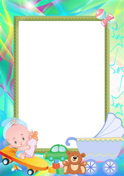 baby gestell baby photo frame rammer baby photo frames