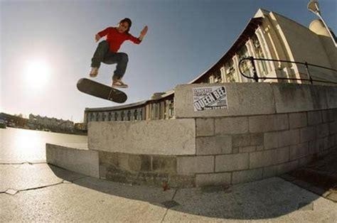 Kaos Skateboard Creature news skateboarding news in the crossfire