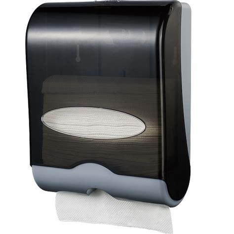 Dispenser Krisbow jual dispenser tissue towel automatic soap dispenser