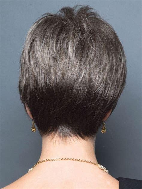 photos of razor cap hairstyle in nigeria best 25 short razor haircuts ideas on pinterest layered
