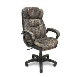 mossy oak executive chair camouflage sam s club