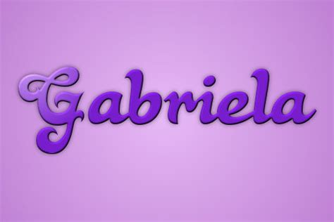 imagenes que digan te quiero gaby nombre gabriela imagui