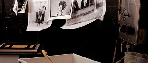 d騅eloppement photo chambre chambre argentique design de maison