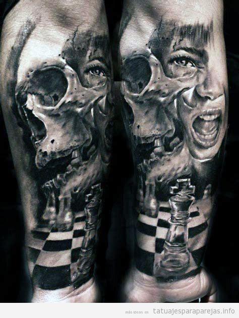 imagenes de calaveras chidas para tatuar calavera archivos tatuajes para parejastatuajes para parejas