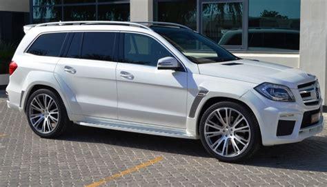 Mercedes Gl350 Price 2016 mercedes gl specs price release date new
