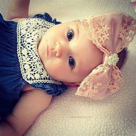 imagenes vintage bebes aleatoriedades la vida es pink