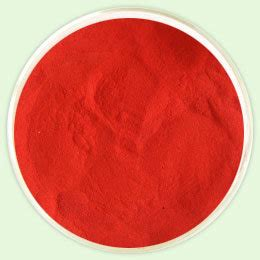 annatto color china annatto color no 026 china food color