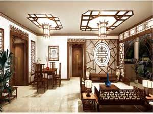 oriental design home decor design concepts house renovation malaysia