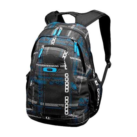 Lousiana Sling Bag compare oakley backpacks louisiana brigade