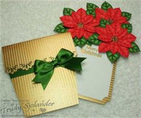 flower pot gift card holder template cricut flower pot cards on flower pots