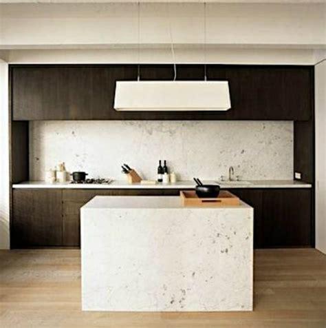 designer küchen mit kochinsel modern maritim wohnzimmer