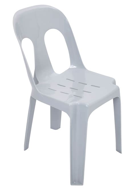Plastic Chairs by Easy Office Furniture Seating Educational Facilities