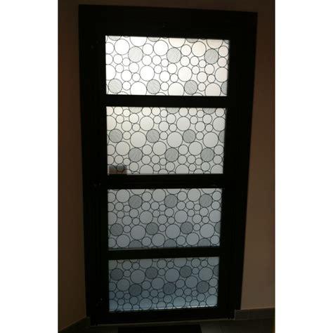 d 233 coratifs pour vitres personnalis 233 es